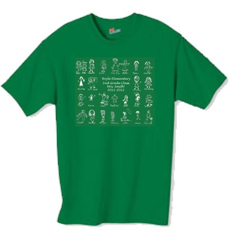 Page redirection Custom t shirts no minimum order