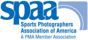 SPAA Member Sports Photographer Lab