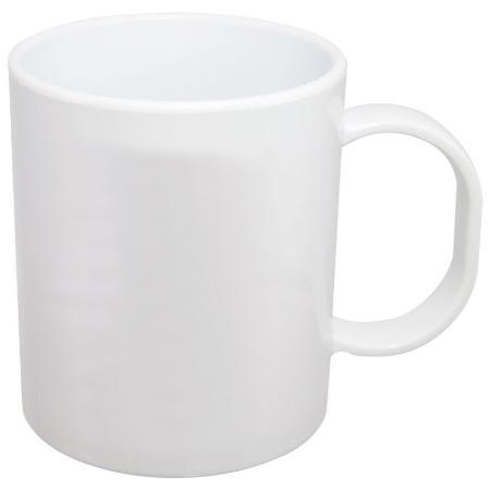 Beverage Mug - Poly Example