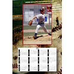 Photo Calendars Example