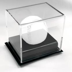 Baseball Holder Example