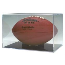 Football Case Example