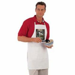 Photo Apron Example