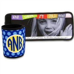 Photo Can Cooler Example