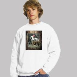 Photo Sweat-Shirt Example