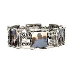 Picture Bracelets Example