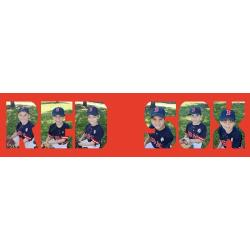 Spirit Banner Medium Example
