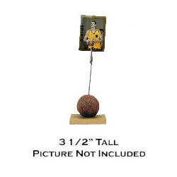 Sports Clip Basketball Example