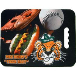 Stadium Cushion Example