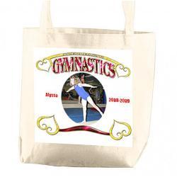 Tote Bag Example