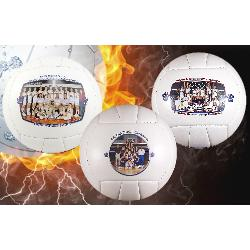 Photo Volleyballs Full Size Example